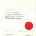 diplom3_april2001
