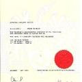 diplom4_may2002